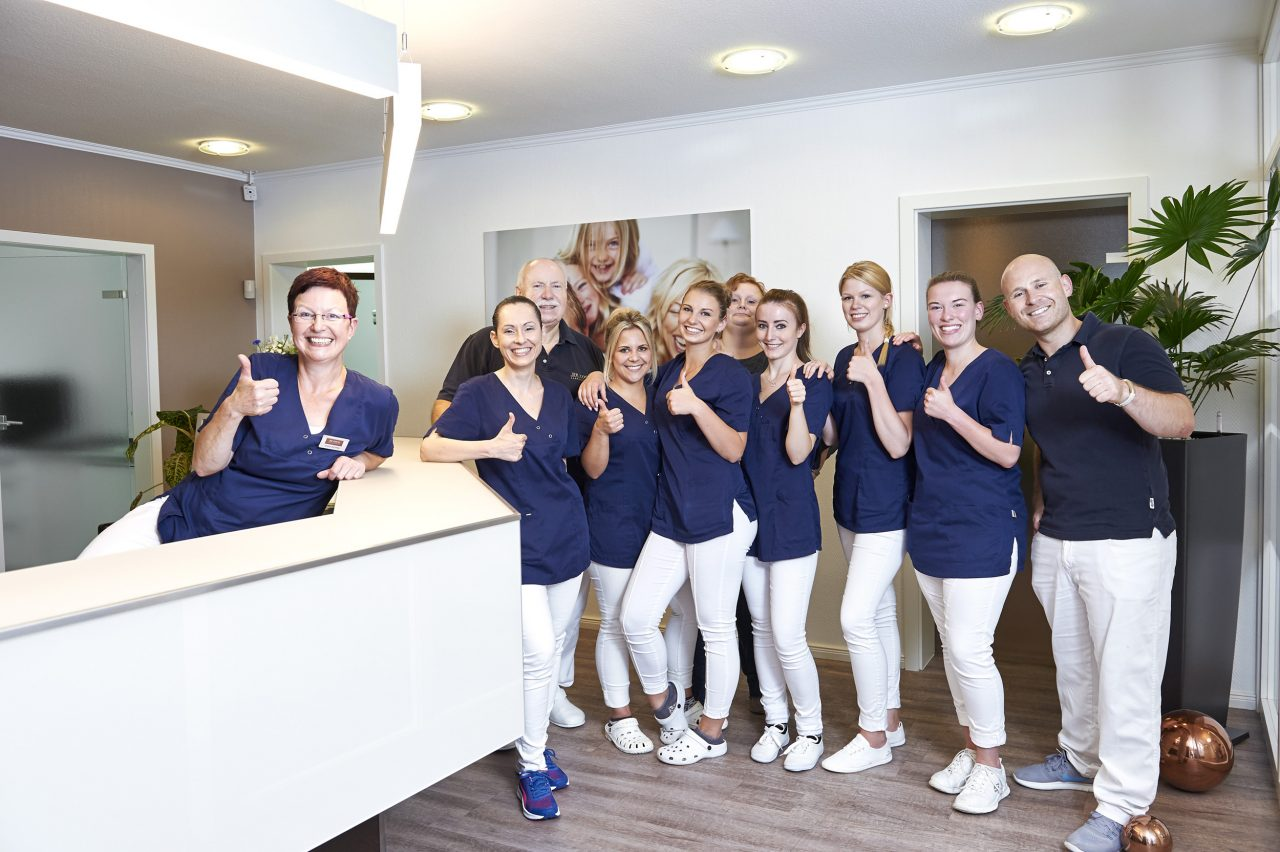 Zahnarzt Hameln